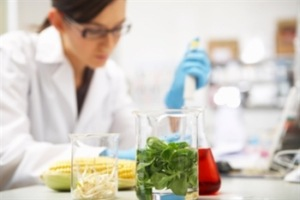 food pathogen testing in bengaluru